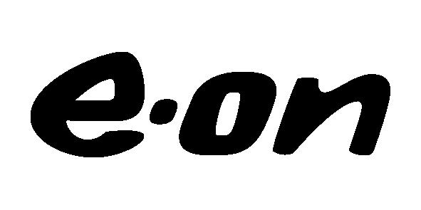 A6ce2447c2c597db